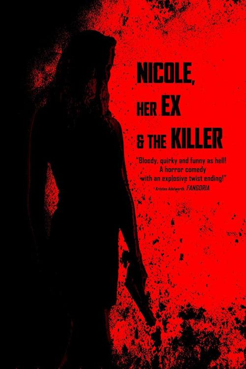 Película Nicole, Her Ex & the Killer Con Subtítulos En Español