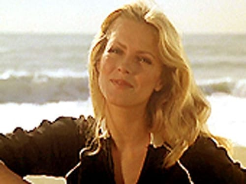 Charlie's Angels: Season 2 – Épisode The Sandcastle Murders