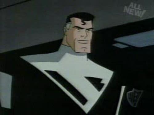 Assistir Batman do Futuro S03E07 – 3×07 – Dublado