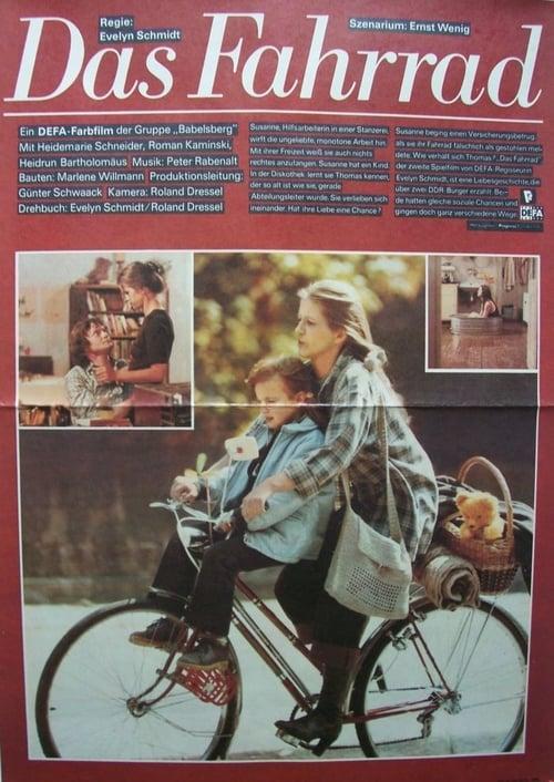 Assistir Das Fahrrad Com Legendas