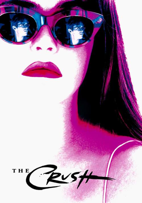 Watch The Crush (1993) Full Movie
