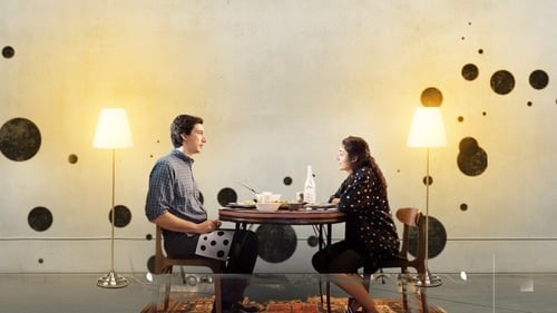 Filme Paterson Streaming