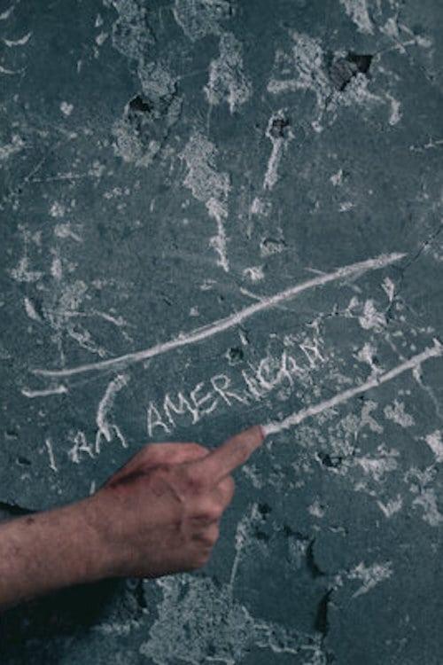 I Am American