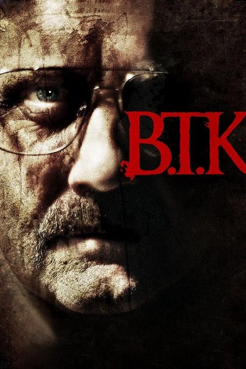 Filme B.T.K. De Boa Qualidade Gratuitamente
