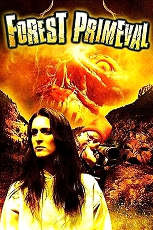 Forest Primeval (2008)