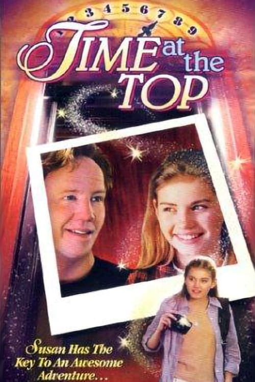 Time at the Top (1999) Poster