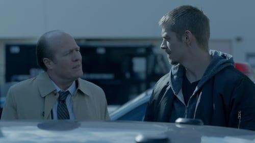 Assistir The Killing S04E05 – 4×05 – Dublado