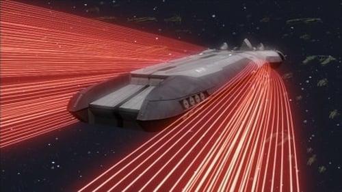 Heroic Age: Season 1 – Episode When The Light Falls