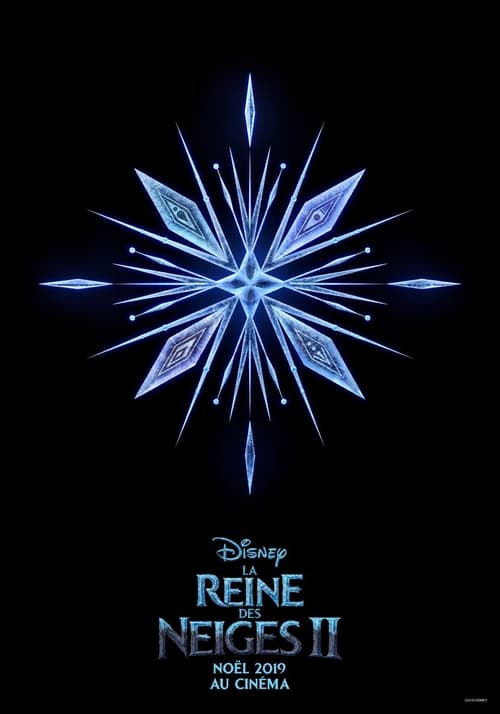 Regarder la reine des neiges 2 film en streaming vf - Reine des neige 2 streaming ...