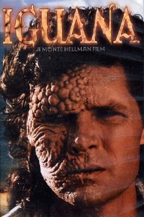 مشاهدة الفيلم Iguana مع ترجمة