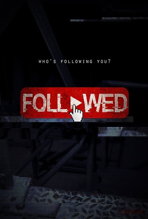 Ver Followed Gratis En Español