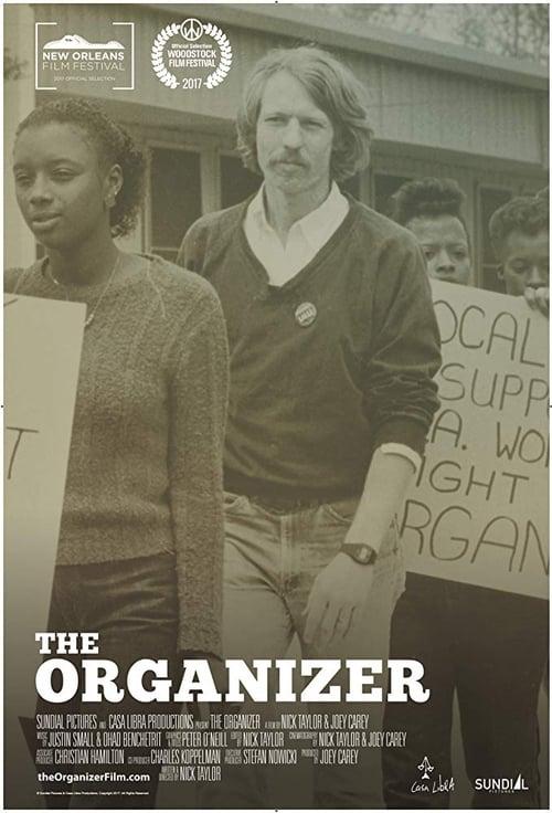 The Organizer (1970)