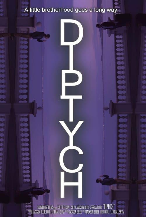 Diptych Full Movie Online