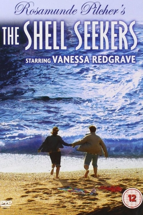 The Shell Seekers (2007)
