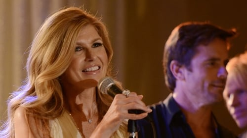 Nashville 2013 Hd Tv: Season 1 – Episode We Live in Two Different Worlds