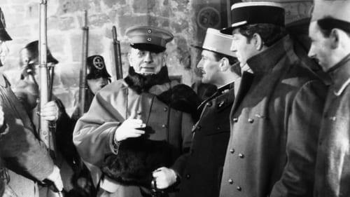 Grand Illusion – Iluzia Cea Mare (1937), film online subtitrat in Romana