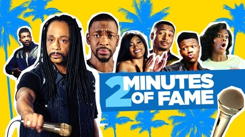2 Minutes of Fame Latino Dual Ingles HD 1080p (2020)