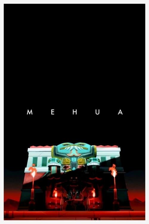 [VF] Mehua (2017) streaming vf hd