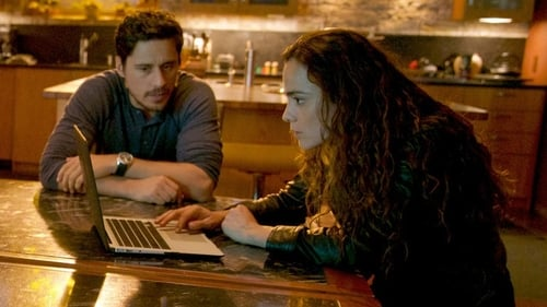 Queen of the South (Reina del sur) - 3x09