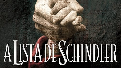Schindler's List - Whoever saves one life, saves the world entire. - Azwaad Movie Database