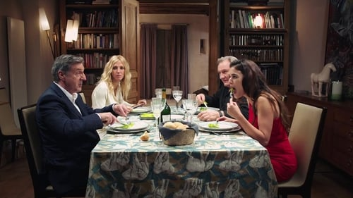 The Other Woman -  - Azwaad Movie Database