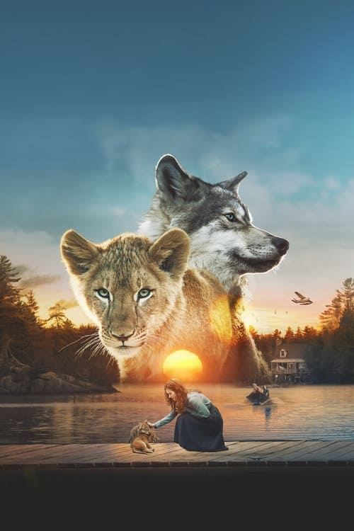 Watch The Wolf and the Lion Movie Putlocker