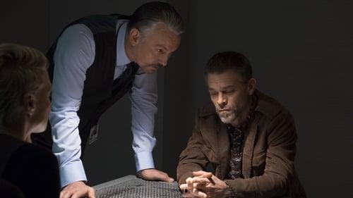 Assistir Motive S04E10 – 4×10 – Legendado