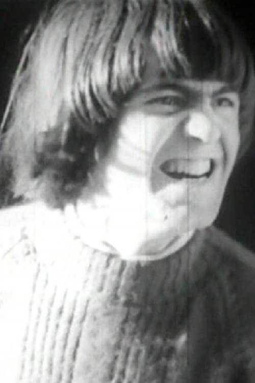 That Kid (1976)