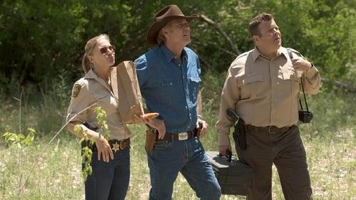 Assistir Longmire: O Xerife S05E07 – 5×07 – Dublado