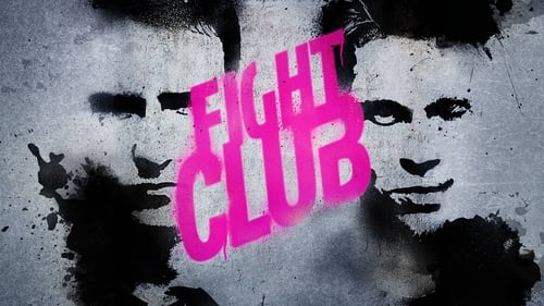 Fight Club (1999) Subtitle Indonesia