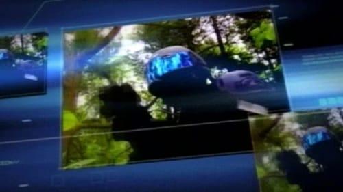The Electric Company: Season 1 – Episode Show 68