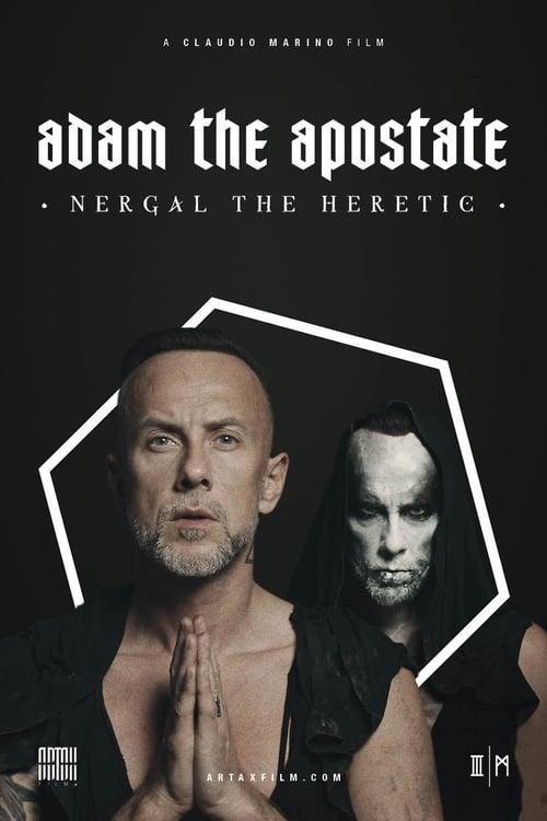 Streaming Full Adam the Apostate