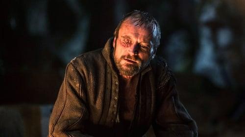 Game of Thrones - Season 3 - Episode 6: 6