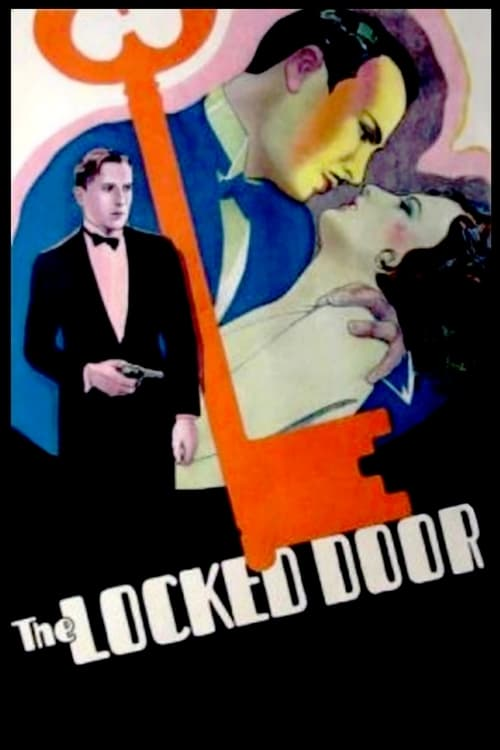 Filme The Locked Door Em Português