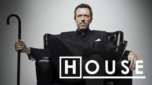 House - Season 0: Specials - Episode 26: My Favorite Episode So Far