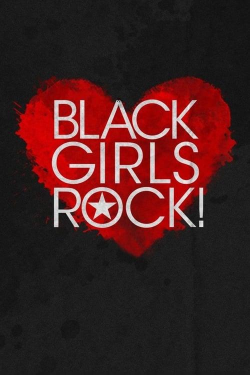 Black Girls Rock! (2010)