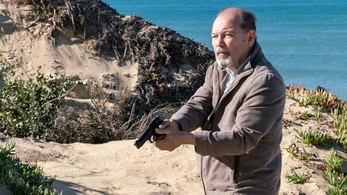 Fear the Walking Dead - Season 2 - Episode 3: Ouroboros