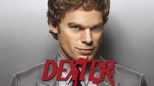 Dexter - Season 0: Specials - Episode 26: Early Cuts: All in the Family (Chapter 3)