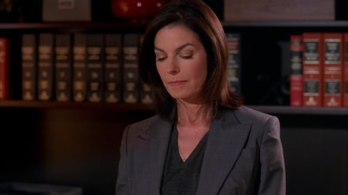 House - Season 2 - Episode 11: Need To Know