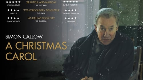 Download A Christmas Carol Free Online