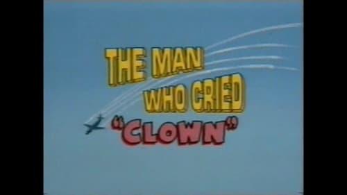 Johnny Bravo: Season 1 – Episode The Man Who Cried Clown