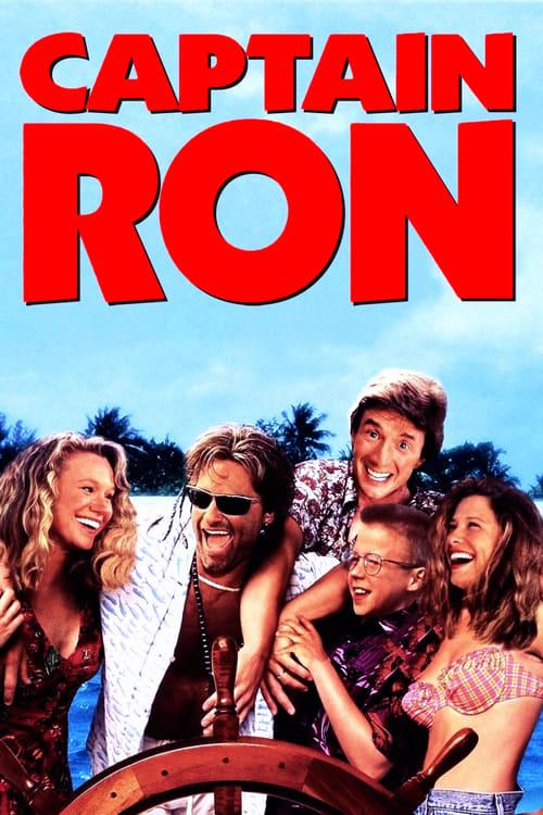 Download Captain Ron (1992) Full Movie