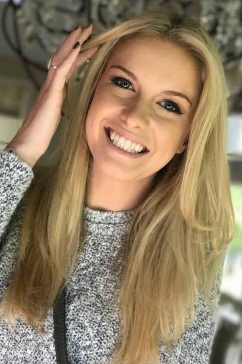 Emily Creighton