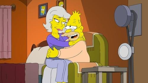 Assistir Os Simpsons S32E06 – 32×06 – Legendado