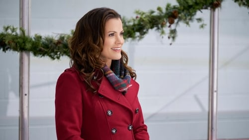 Watch Holiday for Heroes Online Etonline