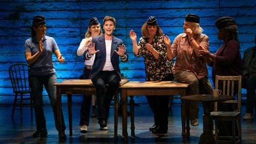 Watch Come From Away Online Tube