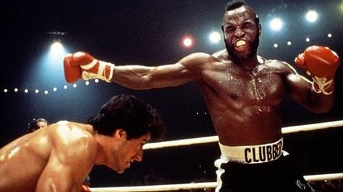 Rocky 3 : L'Œil du Tigre