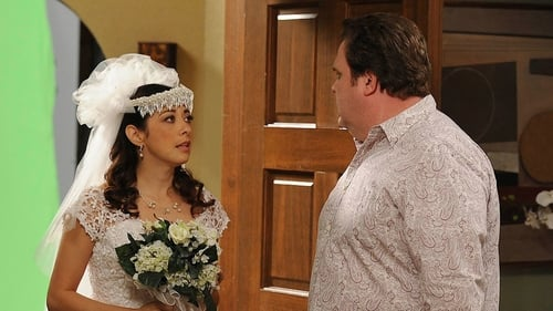 Modern Family - Season 1 - Episode 12: Not in My House