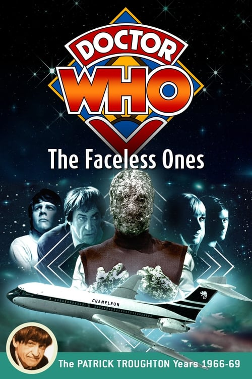 Watch Doctor Who: The Faceless Ones En Español