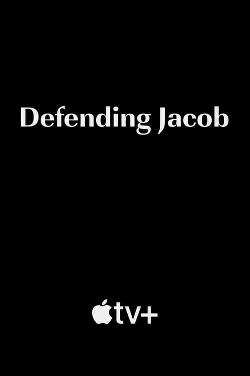 Defending Jacob (1970)